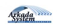 Arkada-System